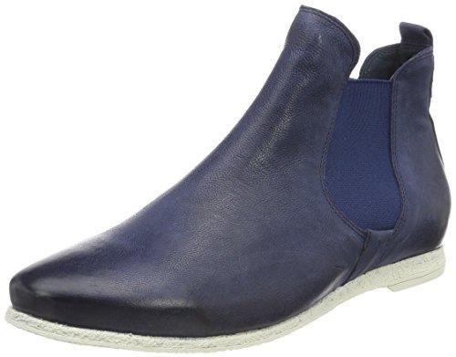 282024 Shua Boots Chelsea Damen Think CRwX7q4