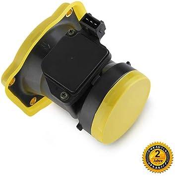 Luftmassenmesser Luftmengenmesser Lmm 058133471 Für A3 A4 Passat 1 6 1 8 Aus Twilight Garage Auto Auto