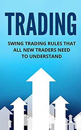 Most profitable options trading service