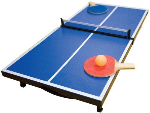 joola minipong table tennis table. Black Bedroom Furniture Sets. Home Design Ideas