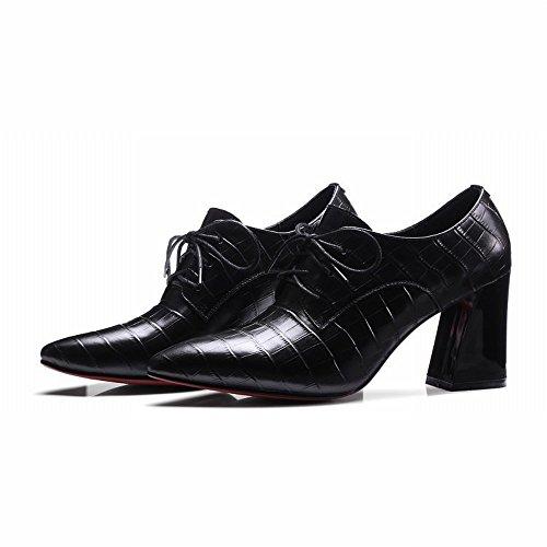 DIDIDD Zapatos Los de DIDIDD Tac DIDIDD Tac de de Los Los Zapatos Zapatos qwCExgTR