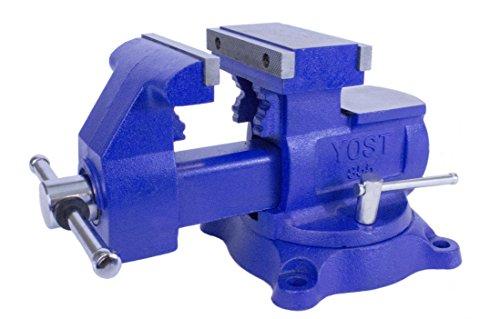 Yost 10855 Reversible Mechanics 855 product image