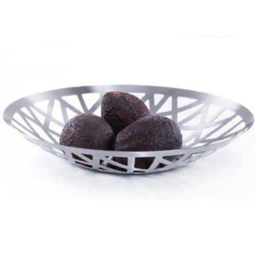Zack 20162 Fondo Fruit Bowl
