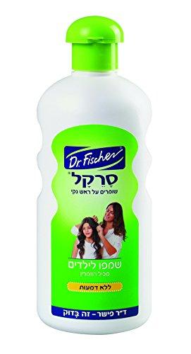 combcare-shampoo-dr-fischer