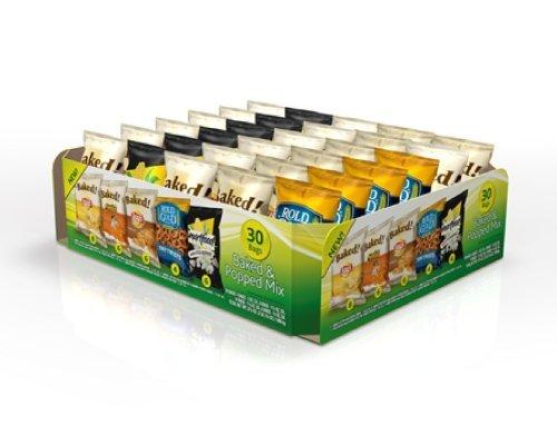 Frito-Lay Chips Variety Pack