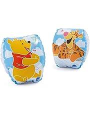 Intex Baby Winnie The Pooh Deluxe armbanden, multicolor, 20 x 15 cm