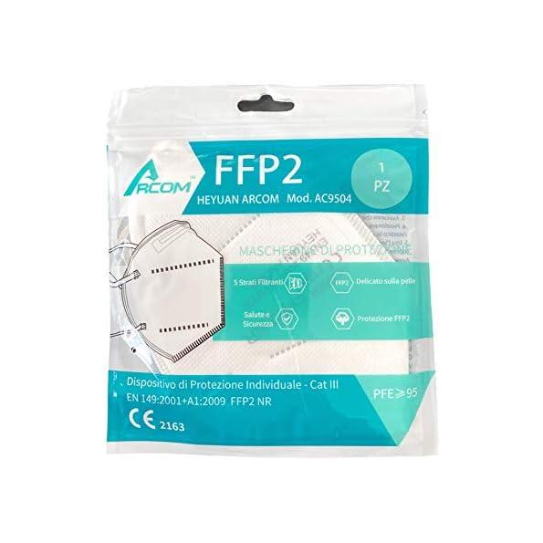 20x-ARCOM-Masken-FFP2-CE-zertifiziert-Box-20-Stck