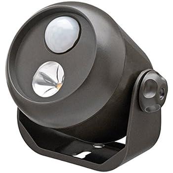 Amazon Com Mr Beams Mb562 Wireless Motion Sensor