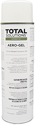 aero-gel-aerosol-with-70-d-limonene-an-emulsifiable-aerosol-degreasing-gel-12-can-case