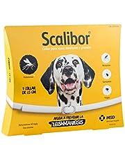Scalibor Collar 65 cm