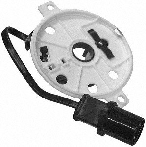 Standard Motor Products LX954 Ignition Pick Up