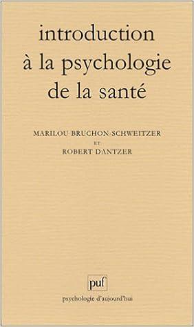 Livres De Téléchargement Ipod Gratuit Introduction à La Psychologie