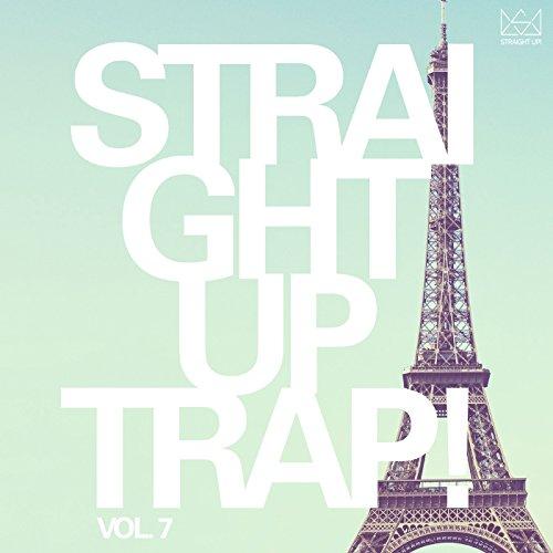 Trap Column (Columns (Original Mix))
