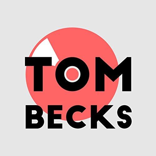 Yolo Waterpolo (Tom Album Beck)