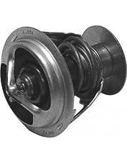 Motorcraft-RT1175 Thermostat