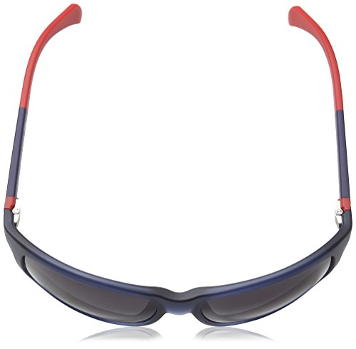 TH Sonnenbrille Tommy S Red Hilfiger 1257 Blue EffWn5aUq6