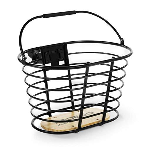 Bestselling Bike Baskets