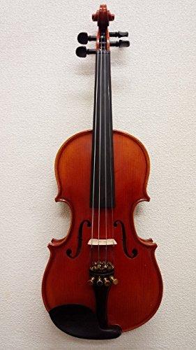 【中古】1/4サイズバイオリン SANDNER サンドナー B00SWPL69Y