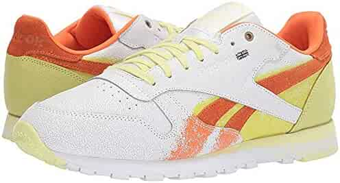 40503bde574fe Shopping Reef or Reebok - Men - Clothing, Shoes & Jewelry on Amazon ...