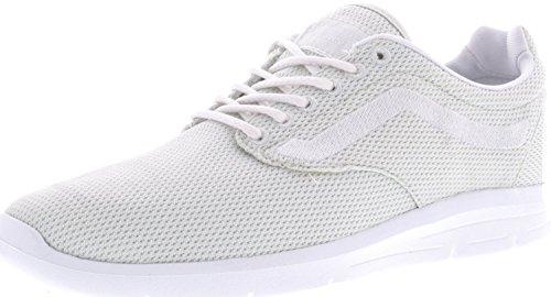 Vans Unisex-Erwachsene UA ISO 1.5 Sneakers Zephir Blue / True White