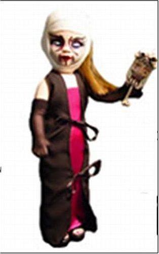 Mezco Toyz Living Dead Dolls 7 Deadly Sins Vanity