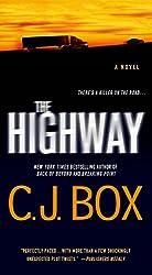 The Highway (A Joe Pickett Novel Book 17)