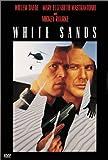 White Sands poster thumbnail