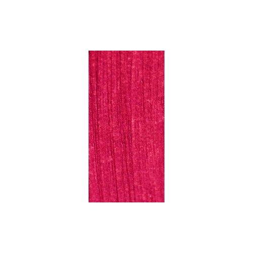 (6 Pack) NYX Slim Lip Pencil - Plush Red