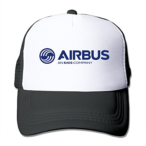 p-jack-adults-unisex-adjustable-original-custom-made-snapback-cap-hat-cotton-airbus-logo-crown-cap-b