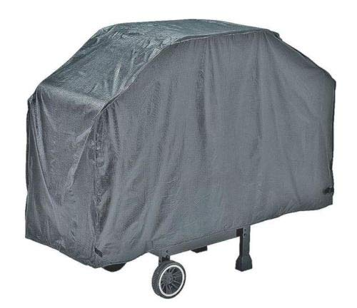GrillPro Grill Pro 50161 50561 Deluxe Grill Cover, ()