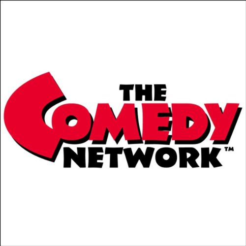 The Comedy Network: Series 1, Episodes 1-13