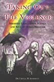 Taking Out the Violence, Ursula Anderson, 1857767705