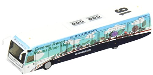 gemini200-us-airways-cobus-3000-bus-greener-airport-accessory-2-pack
