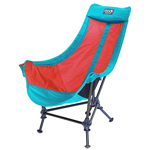How to buy the best eno lounger dl camping chair?