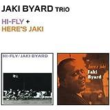 Hi-fly + Here´s Jaki