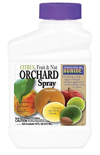 bonide-chemical-citrus-fruit-and-nut-orchard-spray-concentrate