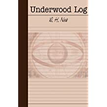 Underwood Log