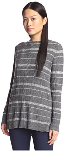 cashmere-addiction-womens-textured-tunic-sweater-flannel-xl