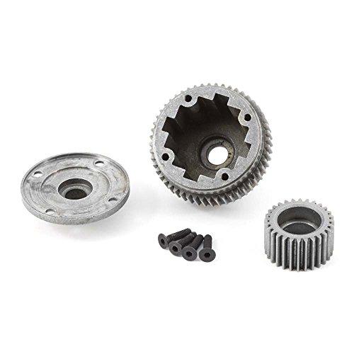 (Arrma AR310416 2013 Differential Idler Gear Set )