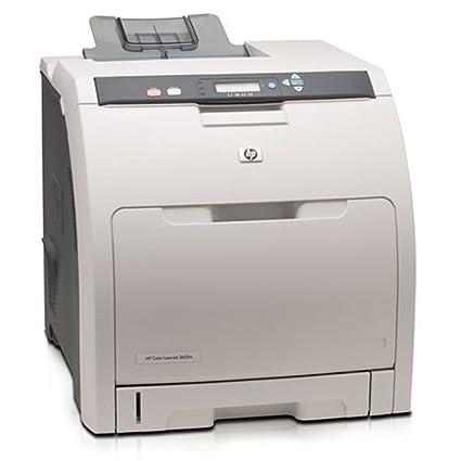 amazon com hp color laserjet 3600n printer q5987a aba electronics rh amazon com hp 3600 printer service manual HP Printer 3000 Series