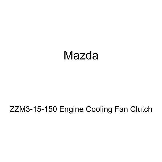 Genuine Chrysler 55056990AC Fan Clutch