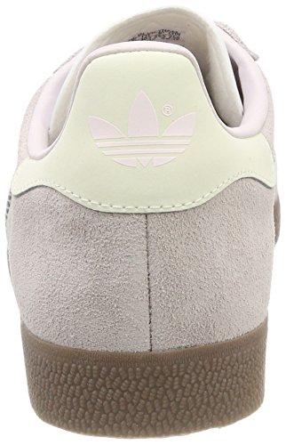 Tinorc de Multicolor para Zapatillas Gazelle Ftwbla W adidas Gum5 000 Deporte Mujer qtUa8cpx