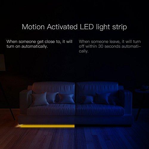 TV-LED-Light-Strip-JACKYLED-66Ft-LED-TV-Backlight-Strip-USB-Bias-Monitor-Lighting-RGB-5050-SMD
