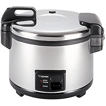 commercial cooker - 7