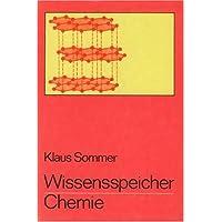 Chimica - ein Wissensspeicher/Allgemeine und physikalische Chemie, Technische Chemie