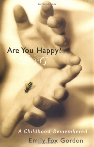 Download Are You Happy?: A Childhood Remembered pdf
