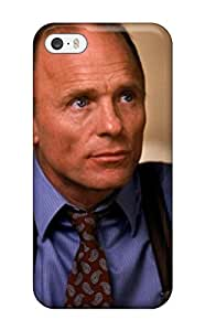 phone covers High-quality Durable Protection Case For iPhone 5c(ed Harris )