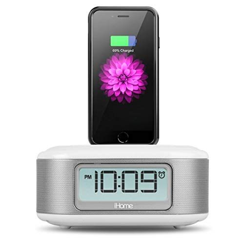 Buy iphone docking station with speakers