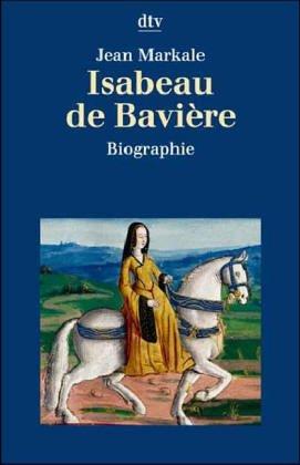 Isabeau de Baviere
