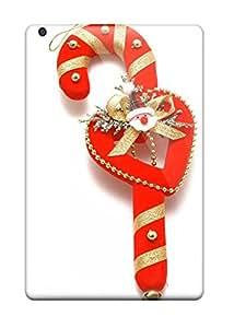Leana Buky Zittlau's Shop Hot Case Cover Christmas 73 Ipad Mini 3 Protective Case